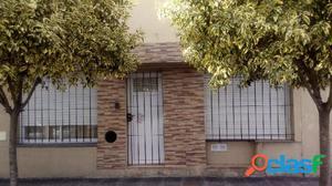 Ph 3 amb reciclado - Barrio Pompeya
