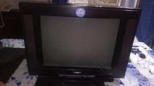 "TV PHILIPS DE 21"" A REPARAR"