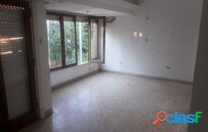 ph 3 ambientes con balcon en venta