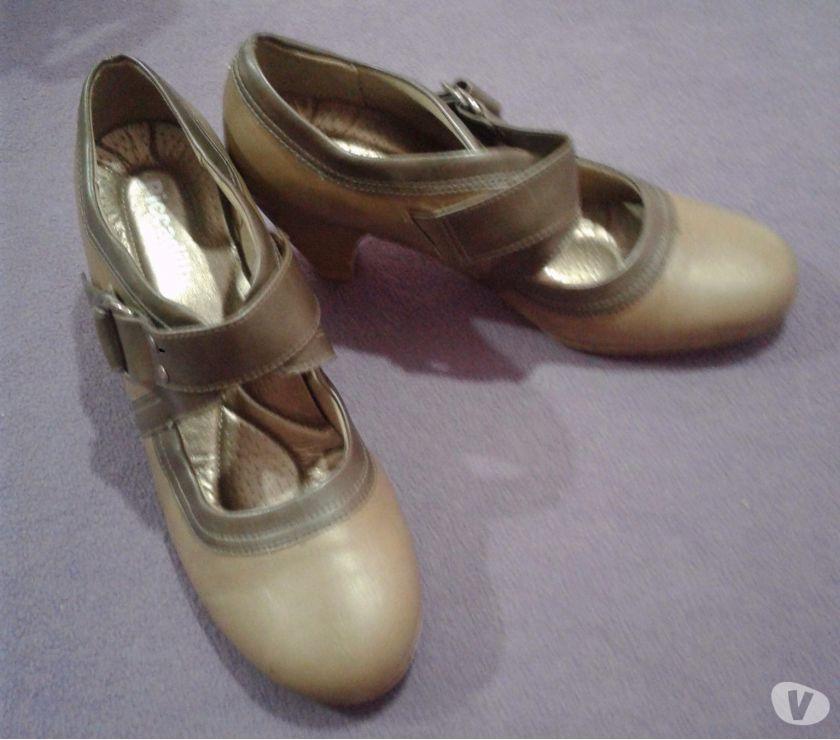 Indumentaria y calzado