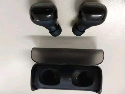 Bloethooh Auriculares Inalambricos Posot Class