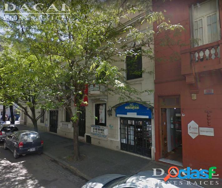 Casa en Alquiler en La Plata Calle 12 e/ 49 y 50