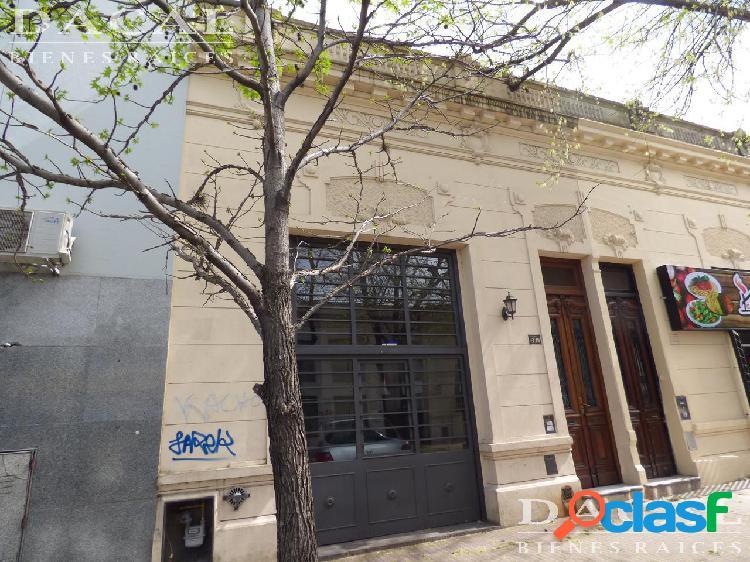 Casa en venta en La Plata Calle 42 e/ 6 y 7