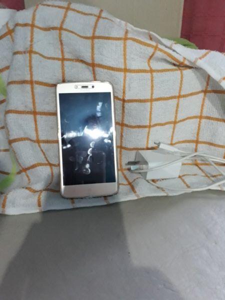 Celular Motorola Moto C Plus 16gb Quad Core Ips Liberado 12c