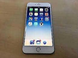 IPHONE 6S PLUS DE 128 GB, LIBRE DE FABRICA, rosa edicion