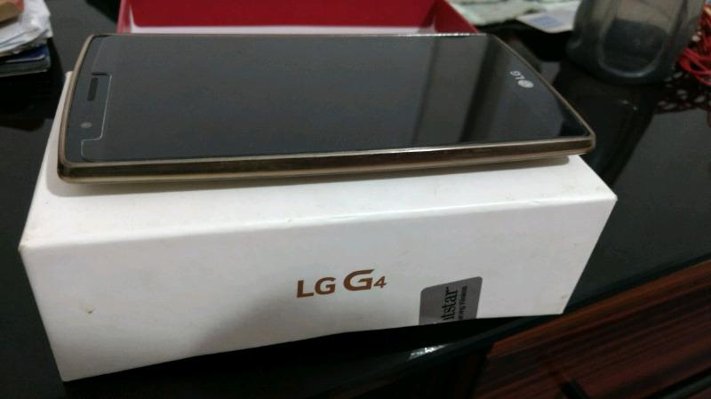 Lg G4 H815 reparar/Repuestos nuevo