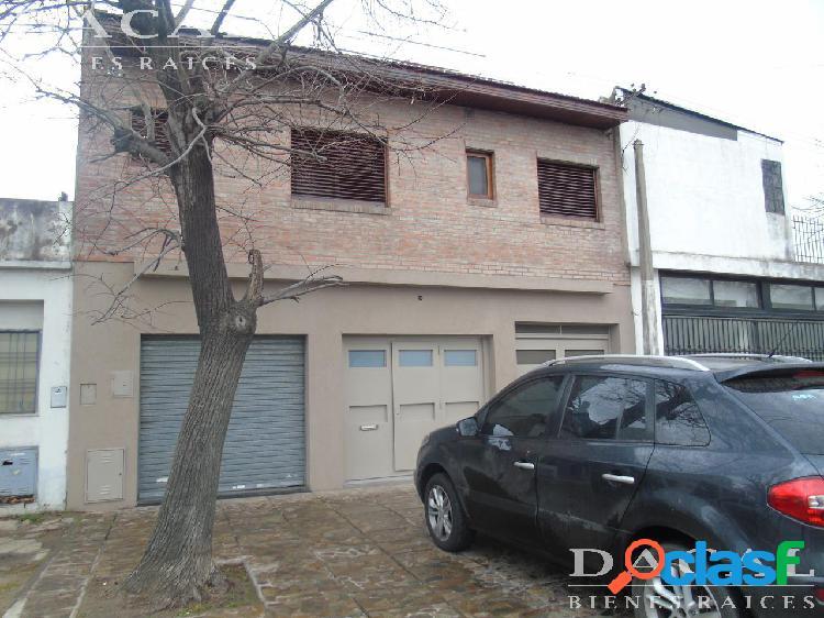 Oficina en alquiler en La Plata Calle 122 E/ 34 Y 35