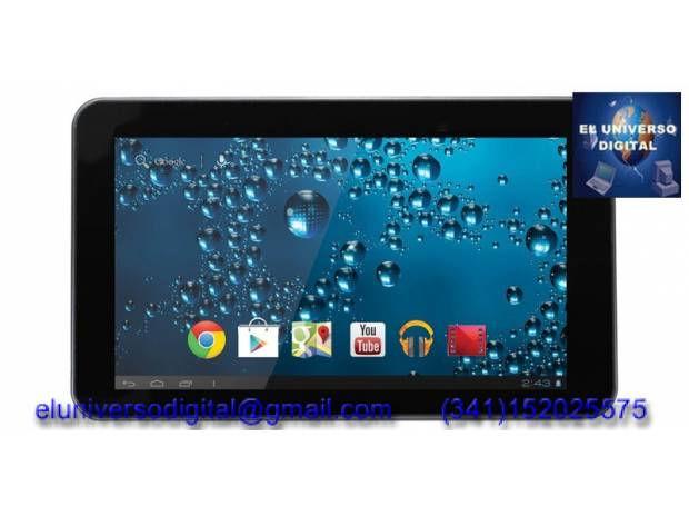 Que regalar para el dia del niño,Tablet Pioneer r1,Tablet
