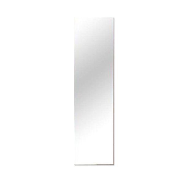 Espejos Para Pared O Placard 120x30 Listo Para Colocar Deco