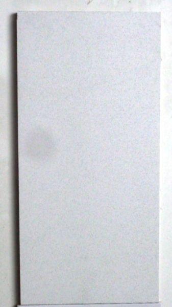 Porcellanato Basalt Bianco Semi Pulido 56,7x 27,5 Lote 1,56