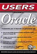 oracle: fundamentos para el desarollo de aplicaciones web -