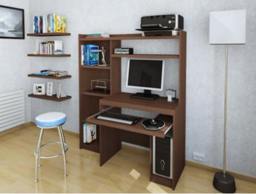 Biblioteca Escritorio para PC