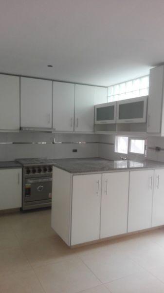 Muebles de cocina a medida precio por metro lineal  89f208c18c85