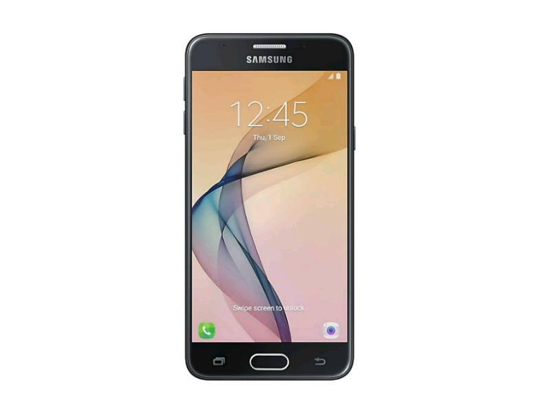 Samsung j5 Prime usado en excelente estado