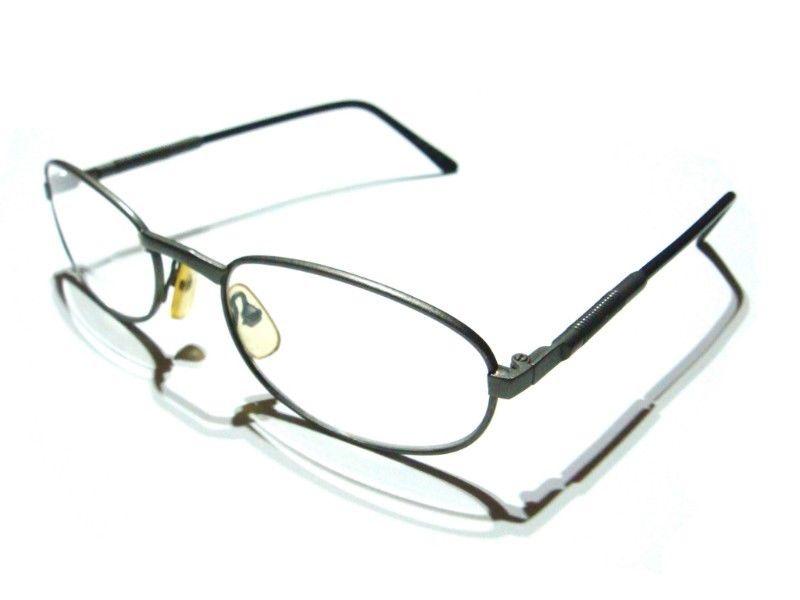 f39dacdae5 Marco lentes anteojos armazon negro lectura | Posot Class