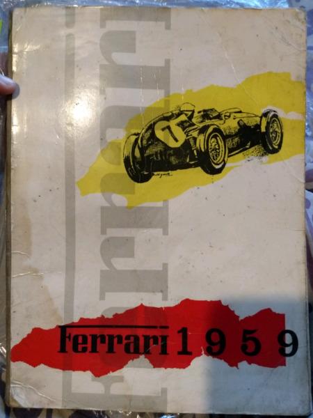 7c26d4559 40 billetes de argentina de todas las épocas | Posot Class