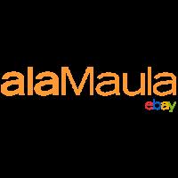 JAULAS PARA HAMSTERS NUEVAS DESDE $600