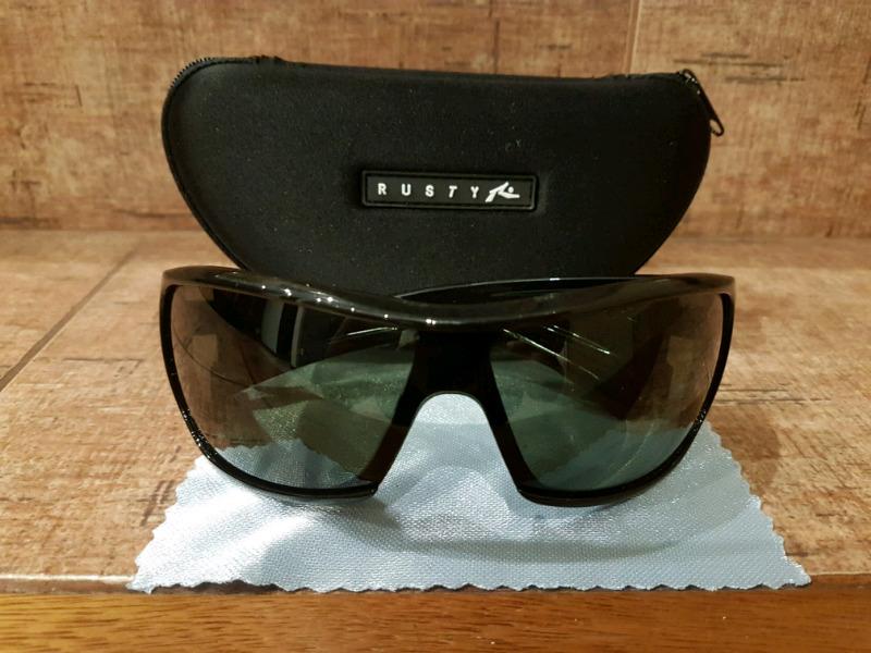 0a889a7d18 Anteojos lentes de sol mistral mujer | Posot Class