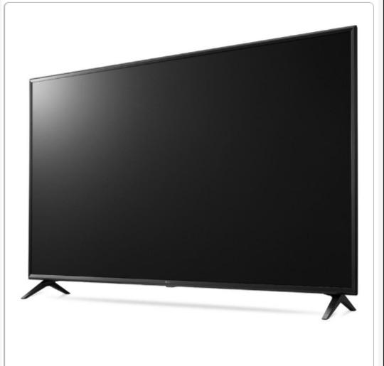 Tv Led 42 LG