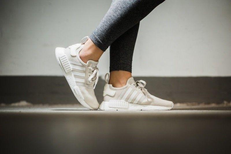 Zapatillas Adidas NMD Exclusivas Importadas por MAYOR Y