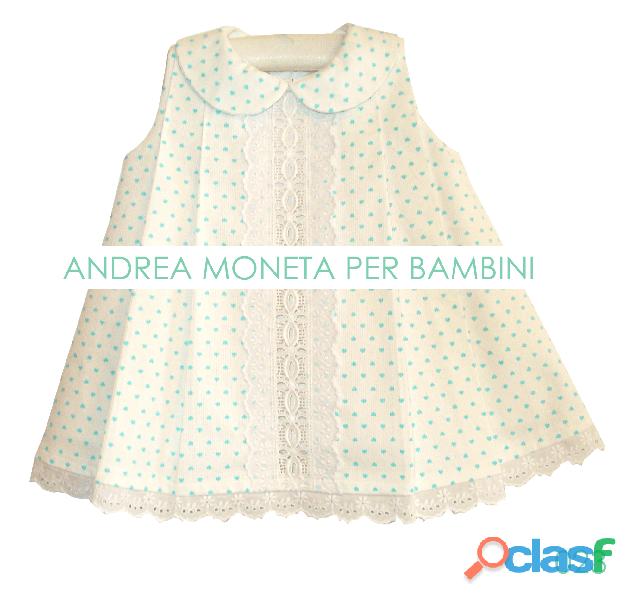 Vestidos de bautismo y fiesta para bebes argentina 023 2df49c68bc2