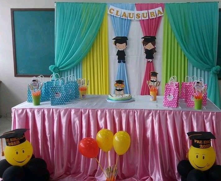 Decoracion Globos Telas Casamientos Cumpleaños Posot Class