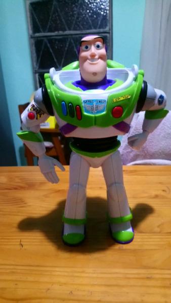 Vendo muñeco de toy story