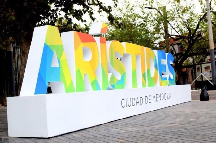 VENTA DE FONDO DE COMERCIO BAR EN ARISTIDES VILLANUEVA