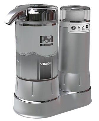 Venta de purificadores de agua San Luis