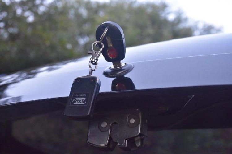 Fiat Palio 1.3 Fire 16v Nafta GNC 13m IMPECABLE