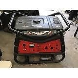 Vendo Generador Gamma vE muy poco uso