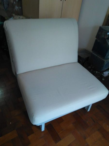 Sofa cama Divanlito 1 plaza