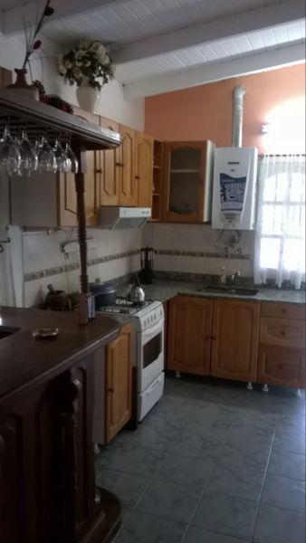 Alquilo casa quinta con pileta Gualeguaychù