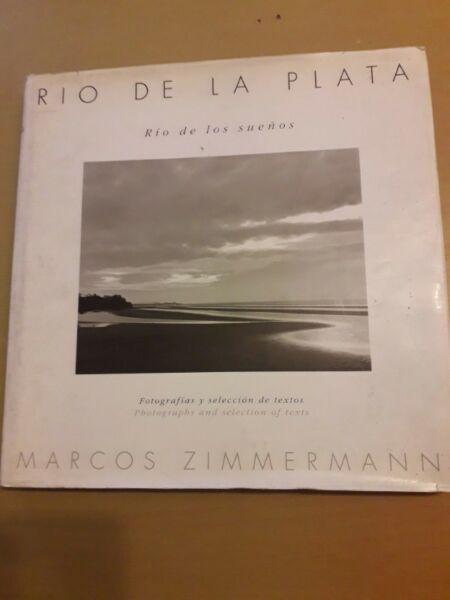 RIO DE LA PLATA - RIO DE LOS SUEÑOS