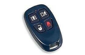 Alarmas para casas ADT - Seguridad 24 horas