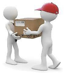 Fletes y mudanzas, mediana y larga distancia, tel 3516474637