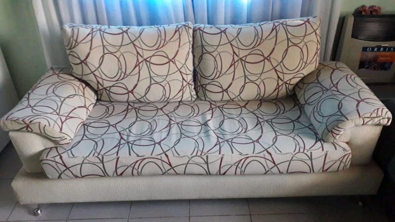 Vendo sillon en excelente estado