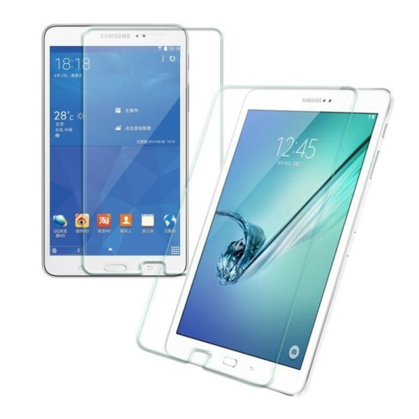 Film Protector De Pantalla Samsung Galaxy Tab A 9.7 Pulgadas