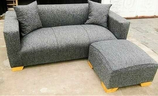 oferta imperdible!!!..sillón 3 cuerpos c/camastro