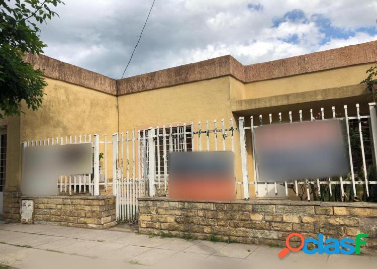 Casa en venta en Jose C Paz