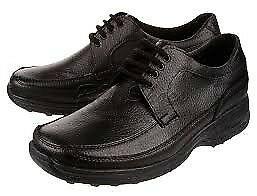 Par de Zapatos, excelente estado. Nº .'Confort