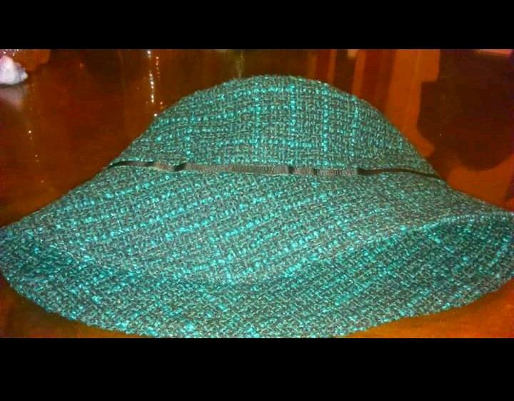 Sombrero de Compañía de sombreros