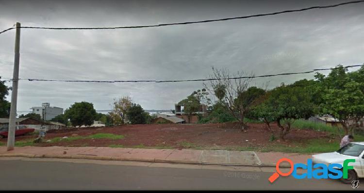 VENDE TERRENOS DE 10X30 Zona MAIPU Y COSTANERA $2.700.000