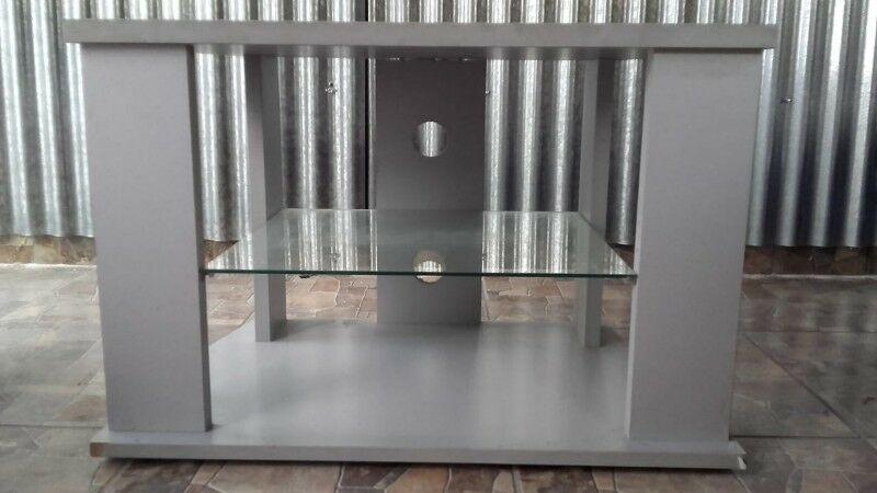 Vendo mesa tv audio