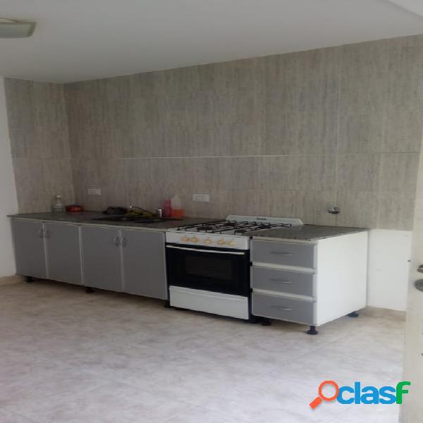 Venta PH - Duplex 3 Ambientes Mar del Plata