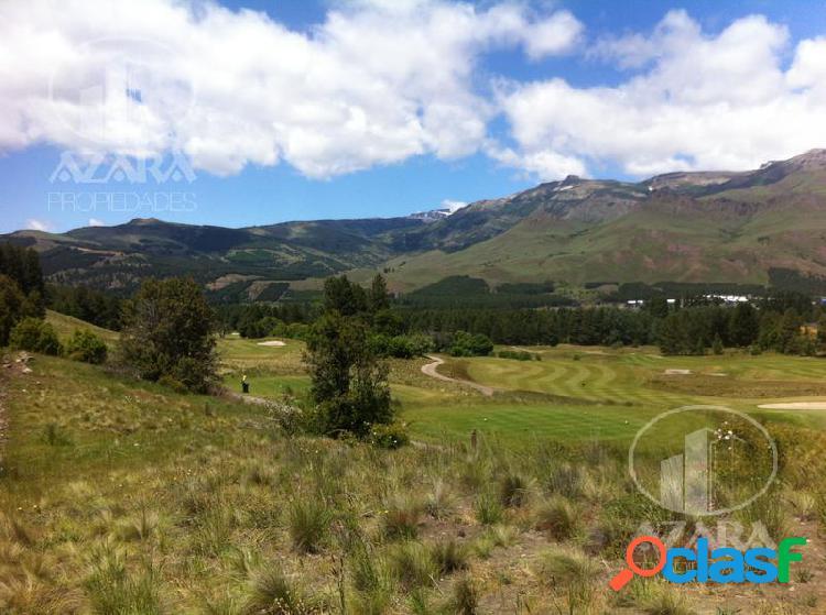 Terreno - San Martin De Los Andes