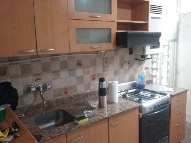 Muebles de cocina de cedro usados paraná | Posot Class