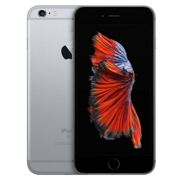 Iphone 6S Plus 32 Gb Caja Sellada Libre