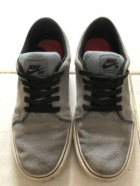 Zapatillas Nike Satire