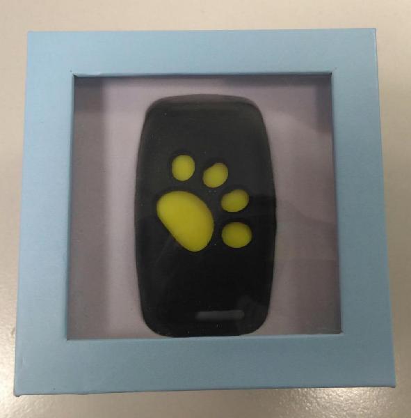 dispositivo para mascota gps